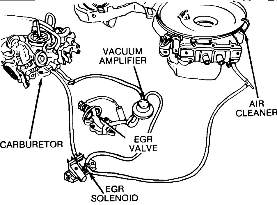 1988 ford festiva need someone who knows the vacuum lines ...  Ford Festiva Ignition Wiring Diagram on ford pinto ignition wiring diagram, ford falcon ignition wiring diagram, ford fairmont ignition wiring diagram, ford festiva carburetor diagram, ford 8n ignition wiring diagram, 1997 ford wiring diagram, ford festiva radio wiring, ford f-150 ignition wiring diagram, ford festiva engine diagram, ford festiva wiring harness diagram, 1937 ford ignition wiring diagram, ford mustang ignition wiring diagram, ford f250 ignition wiring diagram, ford festiva transmission diagram, ford e250 ignition wiring diagram, ford expedition ignition wiring diagram,
