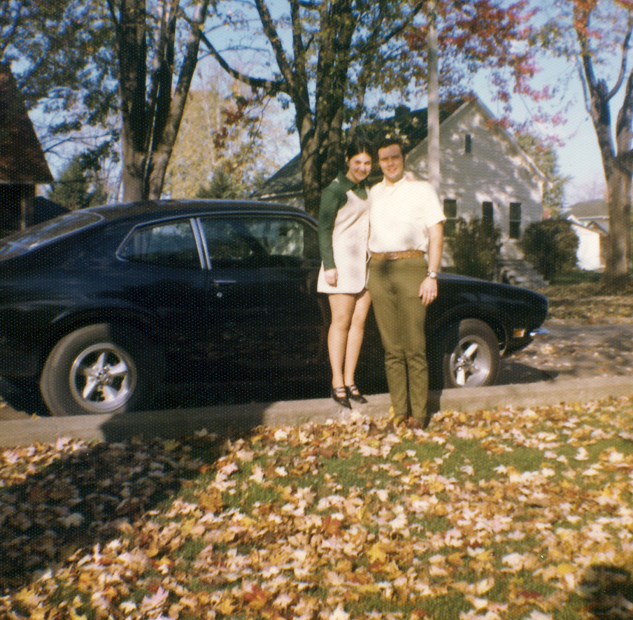 3Mike's 1971 Ford Maverick 1971 A.jpg
