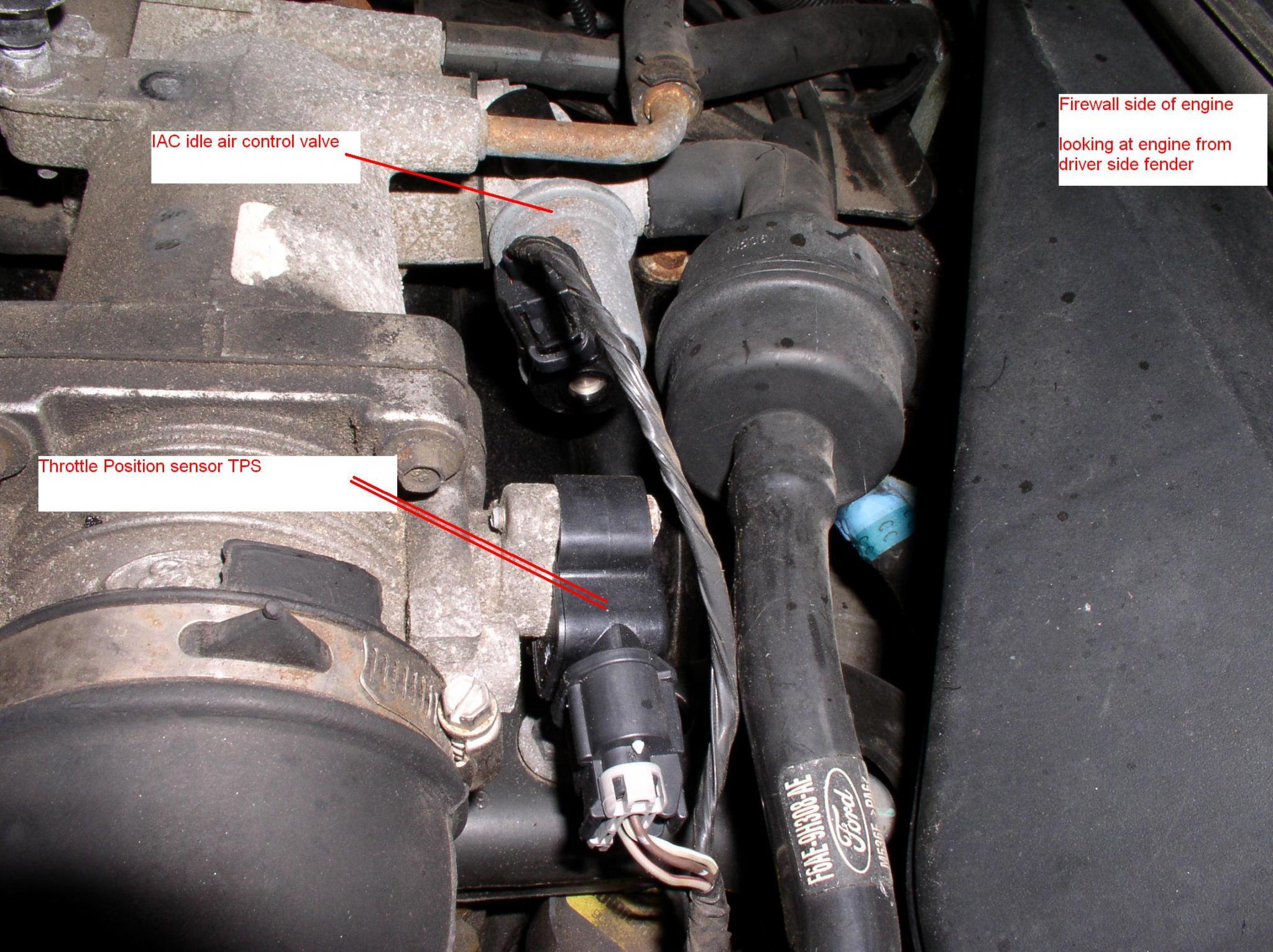 Crown Victoria Fuel Pump Wiring Diagram Also Ford Crown Victoria