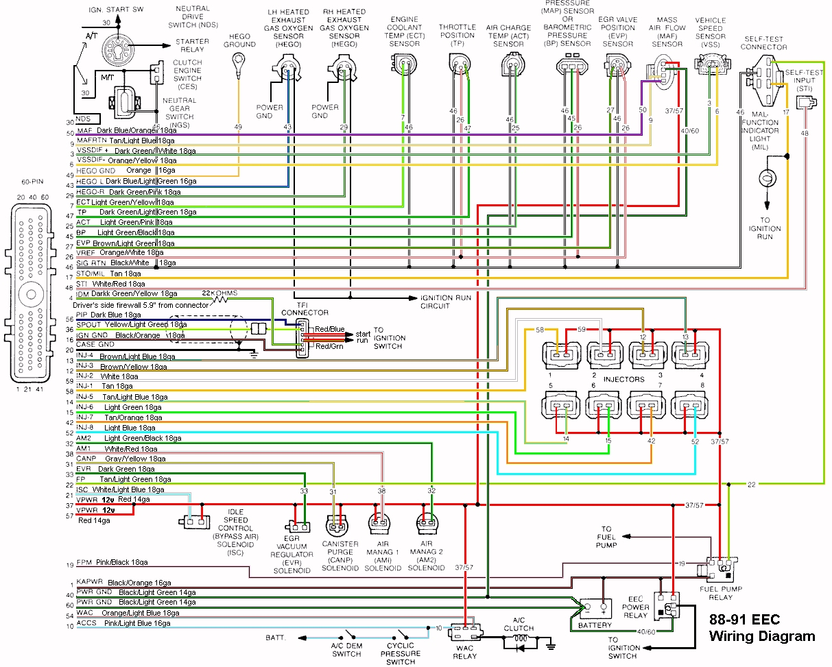 miata wiring diagram image wiring diagram bmw z4 wiring diagram radio bmw wiring diagrams on 1999 miata wiring diagram