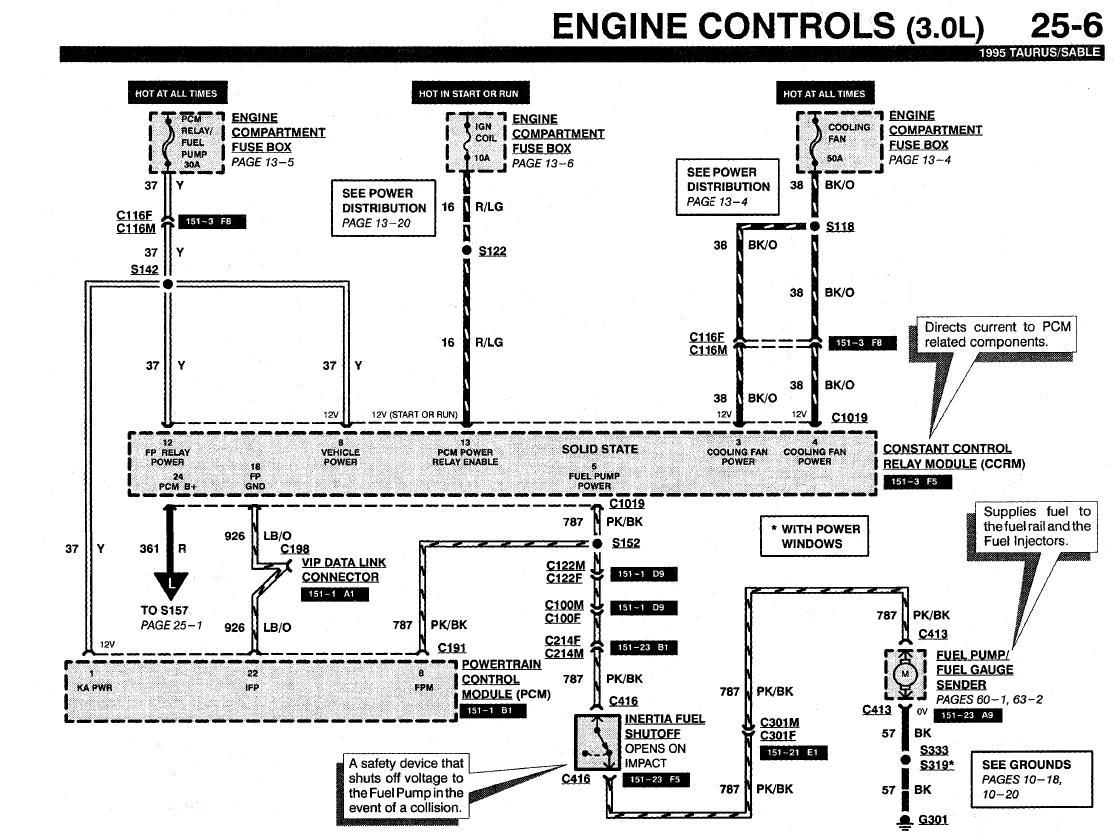 Jeep Liberty 37 Engine Diagram Http Pic2flycom Jeepliberty37