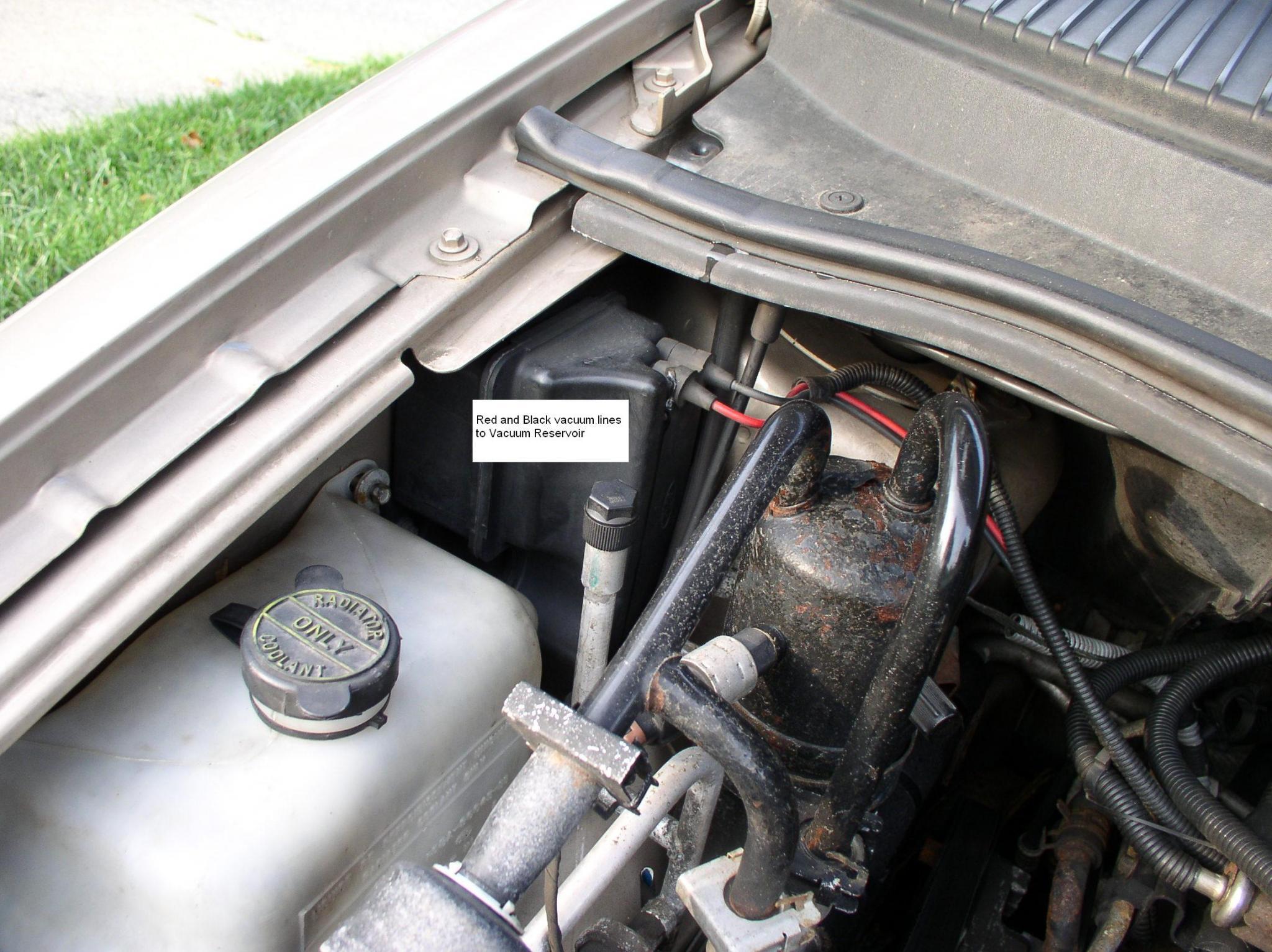 1998 Ford Windstar Engine Vacuum Diagram Wiring Diagram System Glow Image Glow Image Ediliadesign It