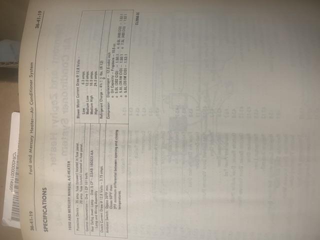9FE1ED01-B669-411D-ABCF-FEF9DC81026B.jpeg