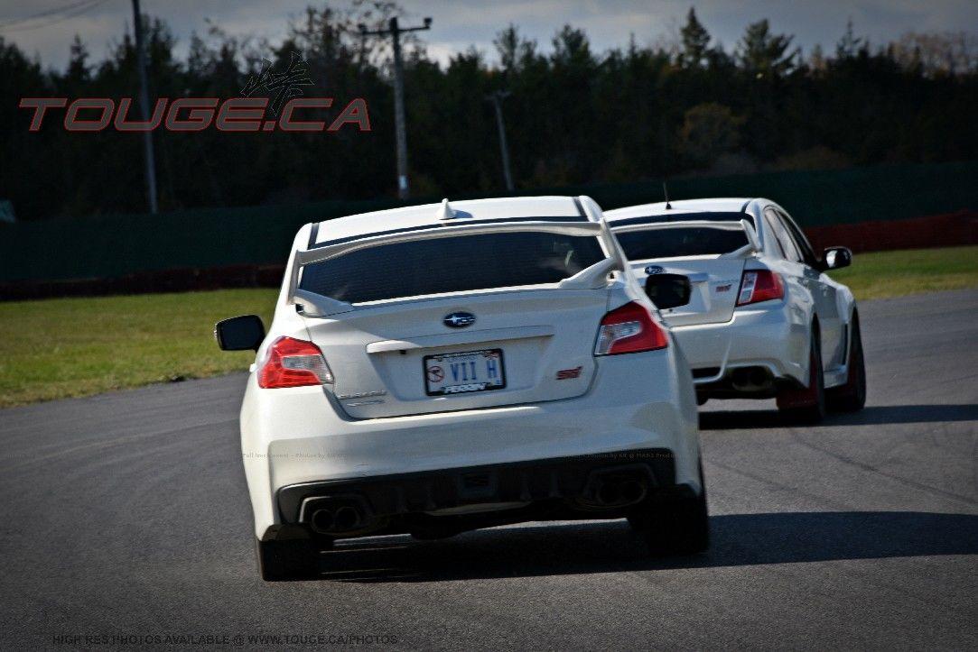 acimg0.ibsrv.net_gimg_www.corvetteforum.com_vbulletin_1083x723b5b6cfe85e94281147b5d4dd52c14e36.jpg