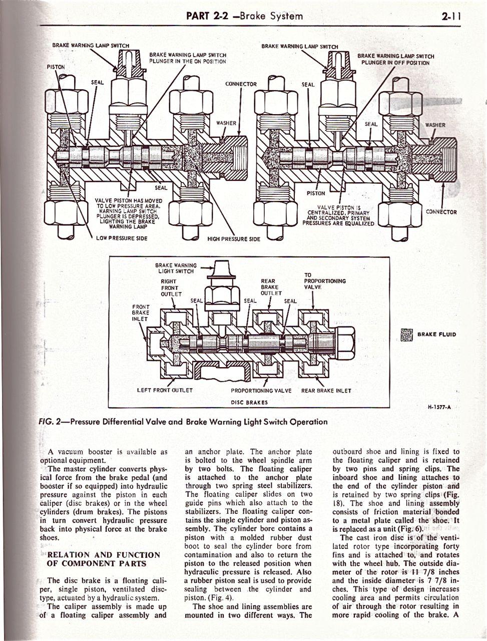 agalaxieworks.com_sites_forum_pics_1968_LTD_Brakes_Proportioning_Valve_01.jpg