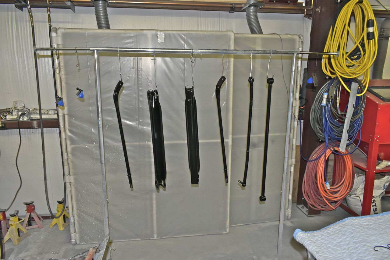 agalaxieworks.com_sites_forum_pics_1968_LTD_Suspension_68LTD_Suspension_29.jpg
