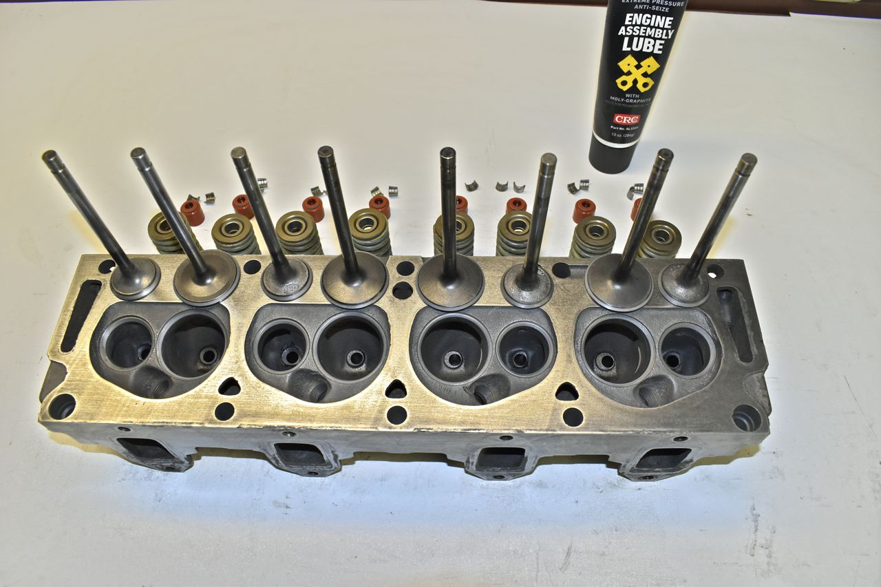 agalaxieworks.com_sites_forum_pics_for_sale_66_heads_intake__DSC0001.jpg