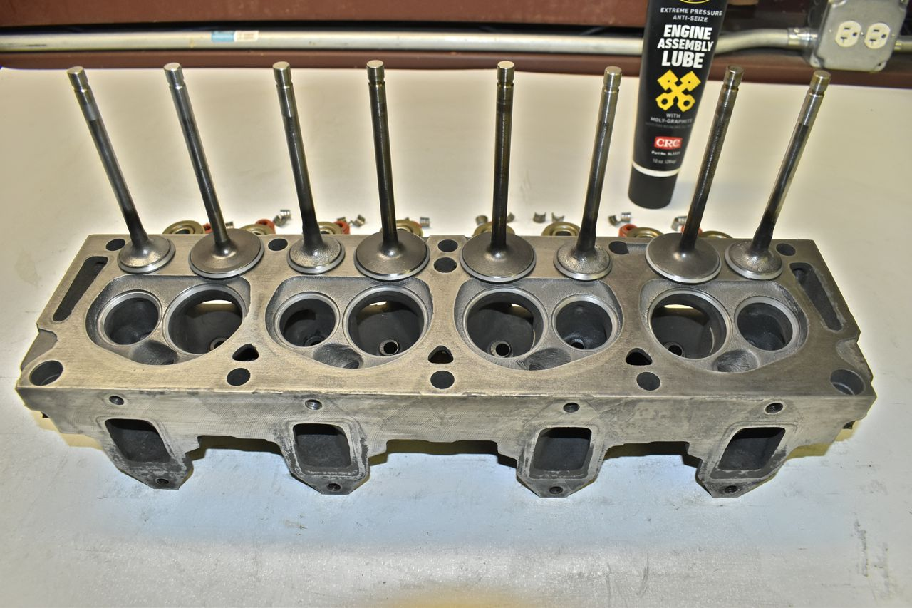 agalaxieworks.com_sites_forum_pics_for_sale_66_heads_intake__DSC0002.jpg