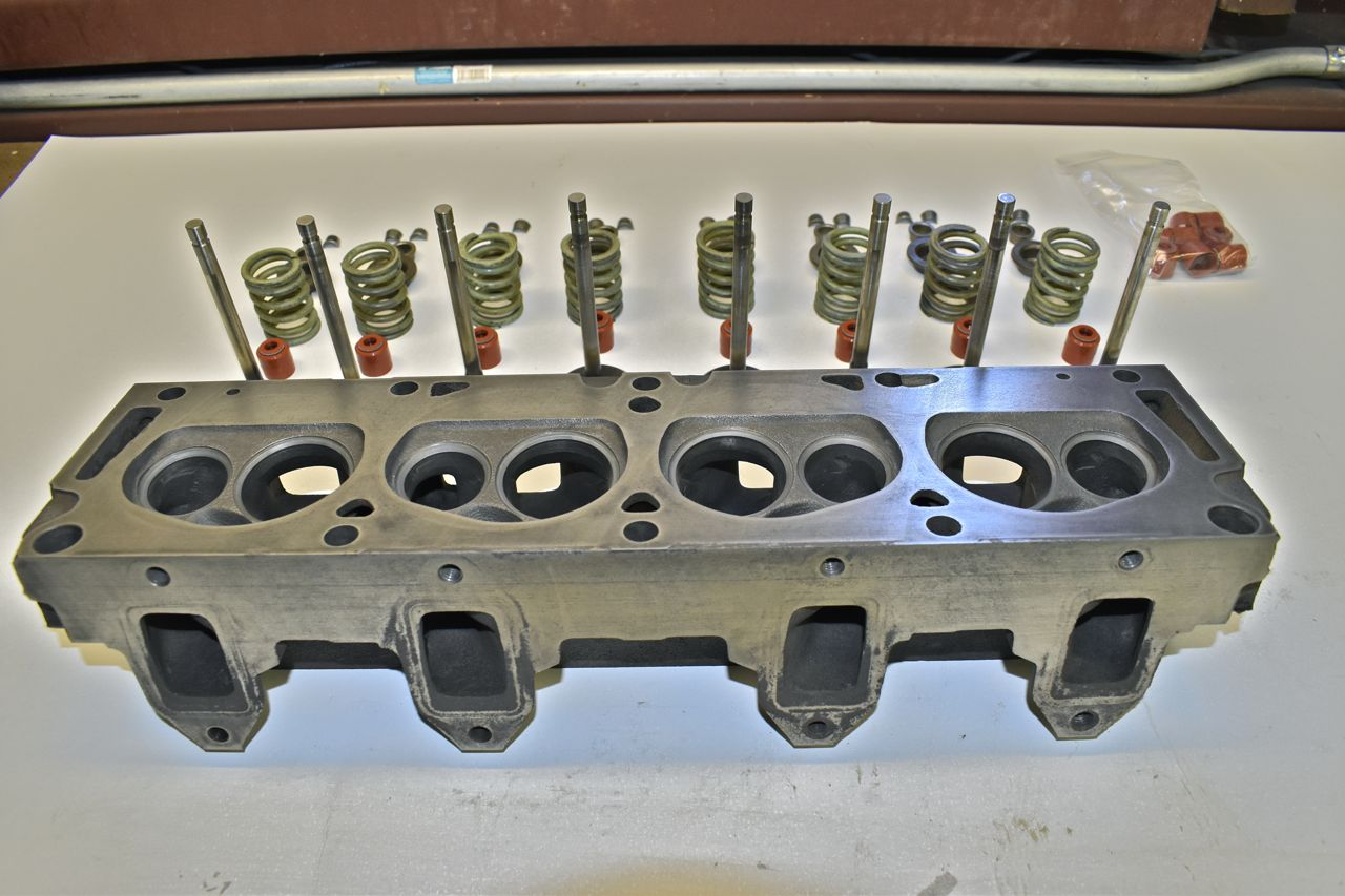agalaxieworks.com_sites_forum_pics_for_sale_66_heads_intake__DSC0011.jpg