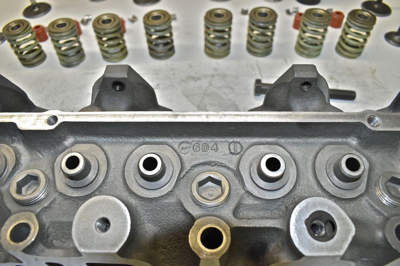 agalaxieworks.com_sites_forum_pics_for_sale_66_heads_intake__DSC0012_2.jpg
