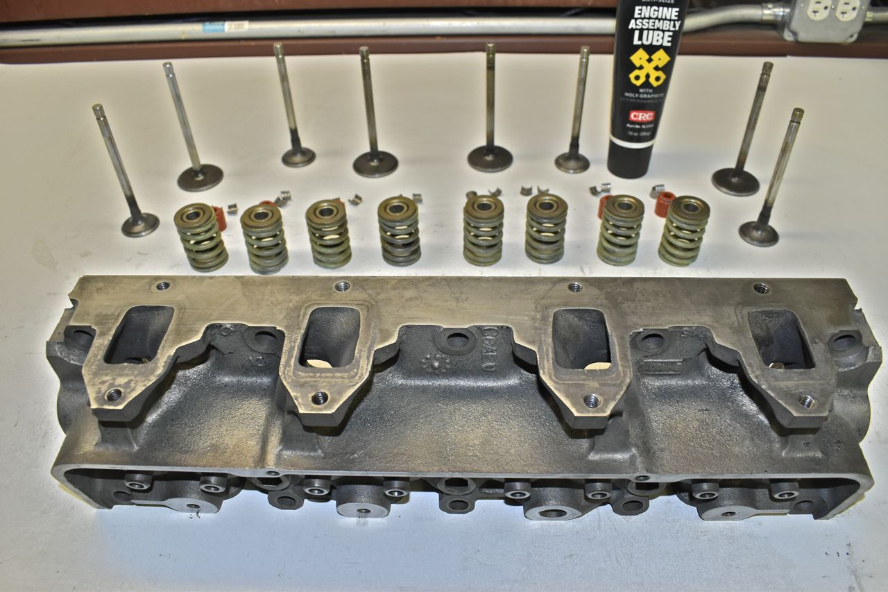 agalaxieworks.com_sites_forum_pics_for_sale_66_heads_intake__DSC0014_2.jpg