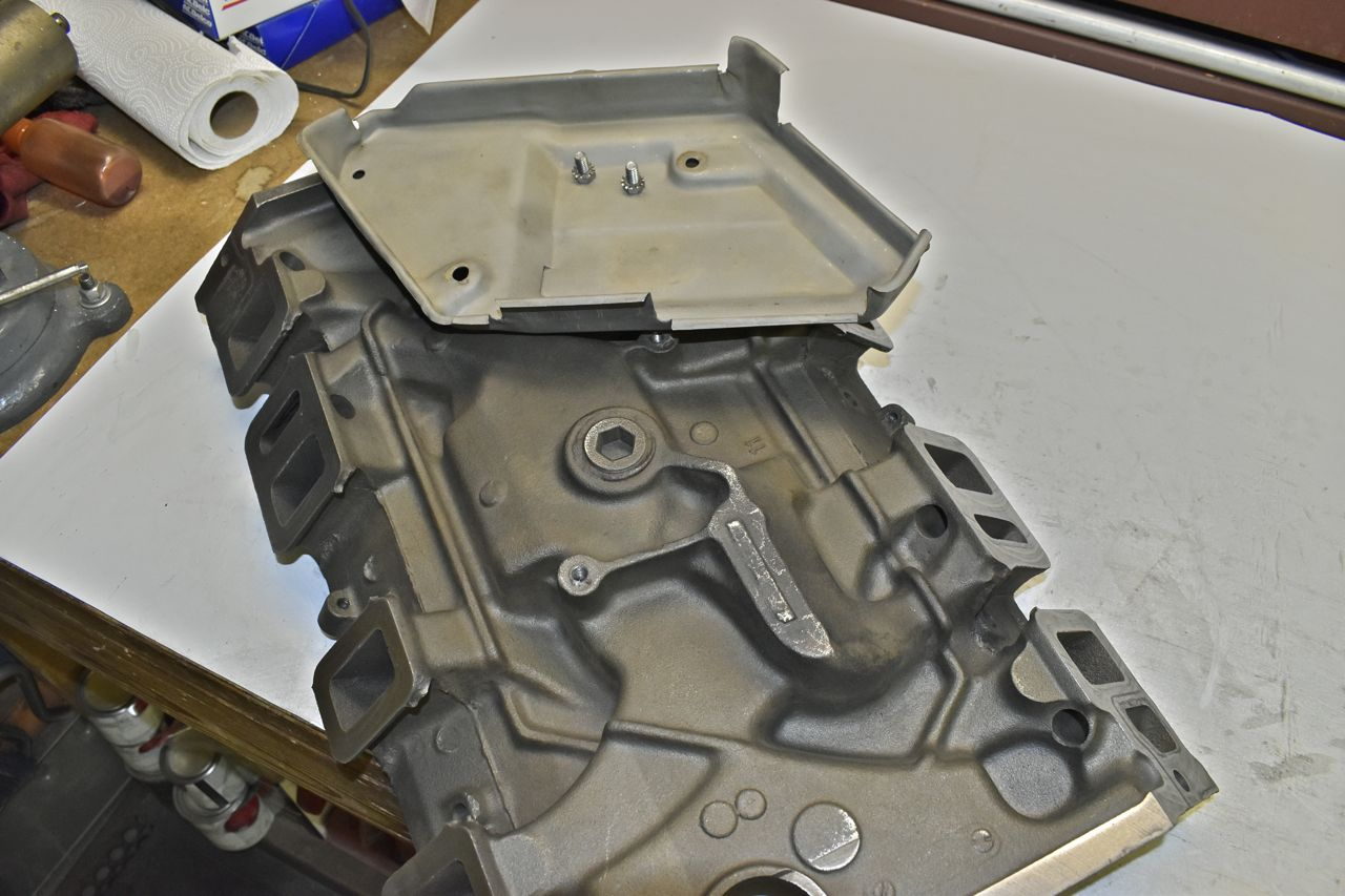 agalaxieworks.com_sites_forum_pics_for_sale_66_heads_intake__DSC0029.jpg