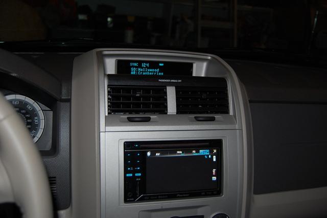 Aimg37 Imageshack Us Img37 4097 Picture1049y Jpg