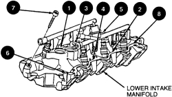 Ford Explorer Coolant Temp Sensor Wiring Diagram further Ford Ranger Camshaft Sensor Diagram besides RepairGuideContent likewise Coolant Temp Sensor Located On A 2006 Ford 4 6 5 4 furthermore 121529743. on ranger 4 0l is temperature sensor located