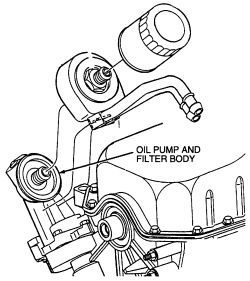 Ford Windstar 2002 Ford Windstar Replacing The Cv Axle besides LX further 98 Ford F 150 4 6l Engine Diagram also F350 4x4 Front Suspension Diagram likewise 98 Ford F 150 4 6l Engine Diagram. on 1998 ford windstar drive shaft