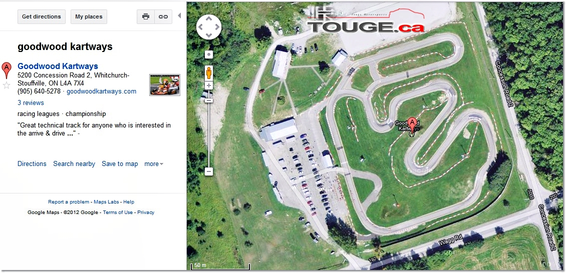 atouge.ca_image_ads_Goodwood_output_Track_20map.jpg