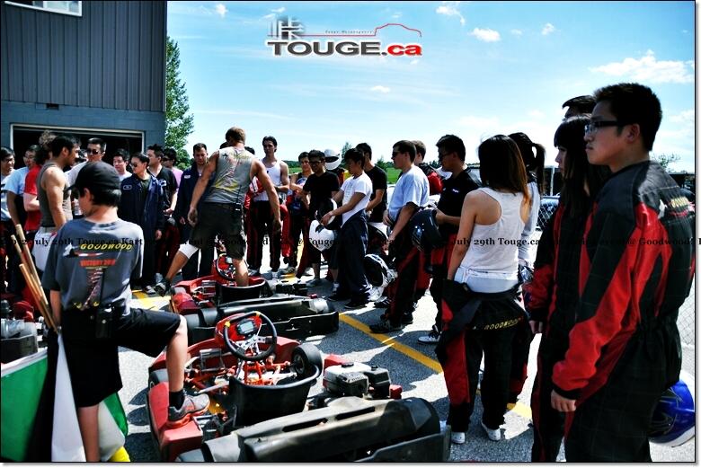 atouge.ca_photos_albums_2012_Tracks_20120729GK_Final2_20120729GK0004.jpg
