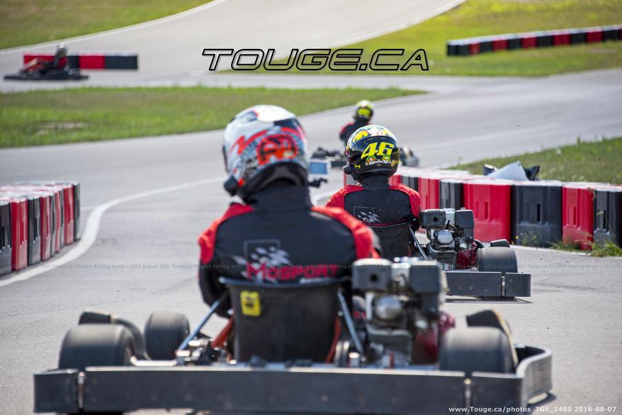 atouge.ca_photos_albums_2016_Track_Karting_20posts_TGE_1480.jpg