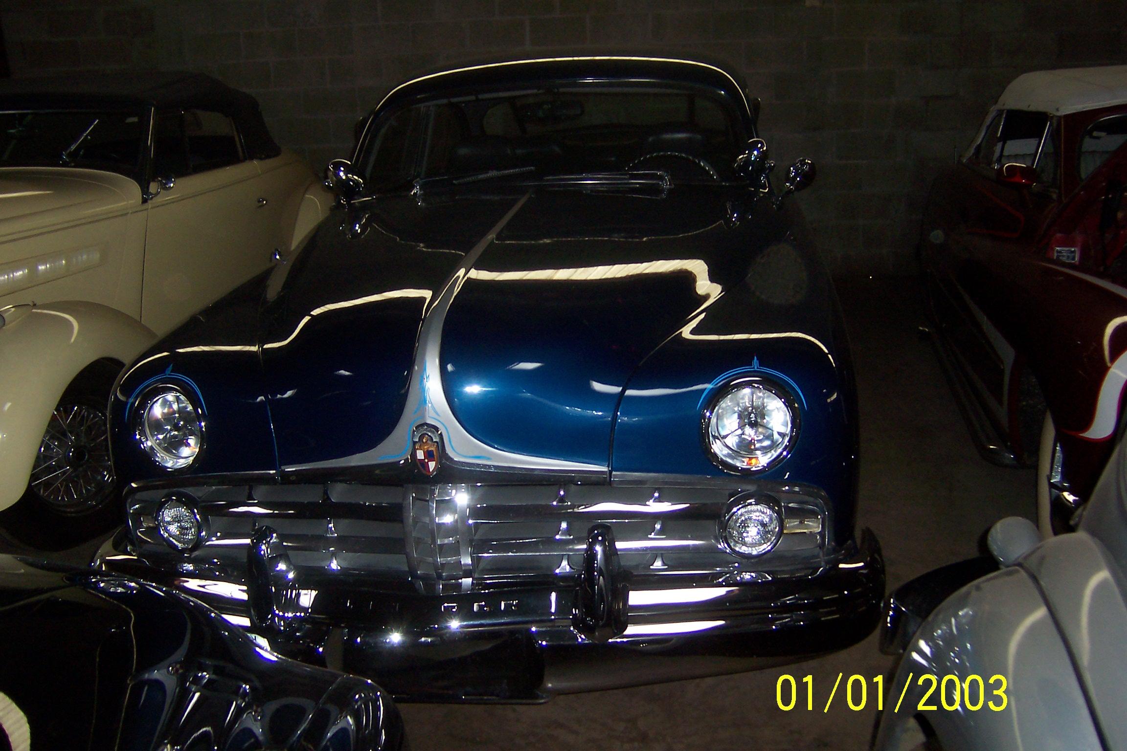 Cars #2 020.JPG