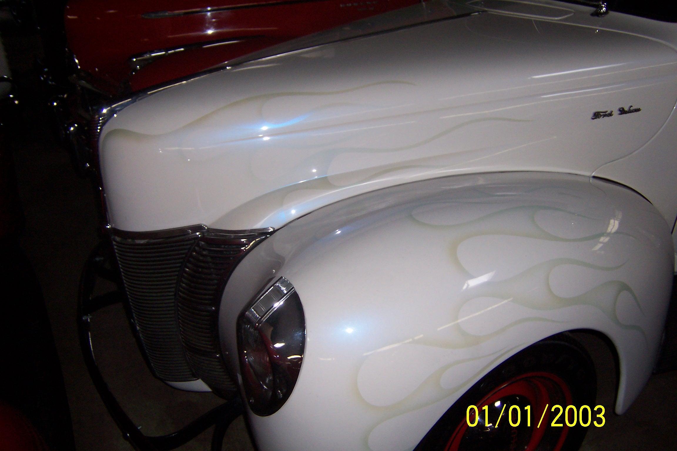 Cars #2 026.JPG
