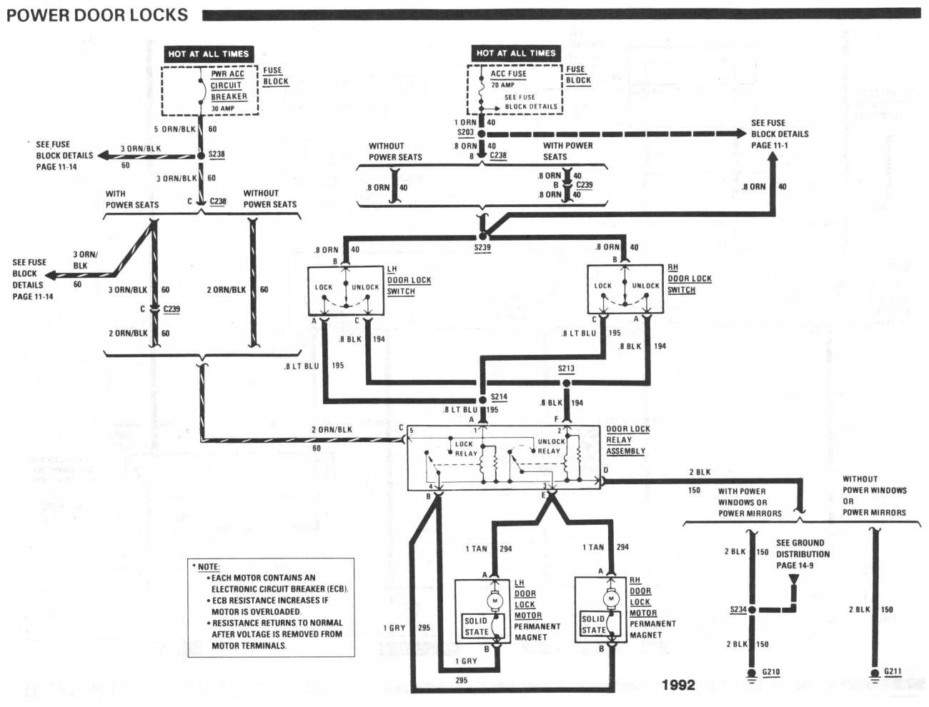 1998 Ford E350 Wiring Diagram Power Door Locks electrical ... Citroen Pico Central Locking Wiring Diagram on pico cable, pico with no equipment, pico electrical products, pico connector, pico distributors, pico eugene oregon, pico transformer,