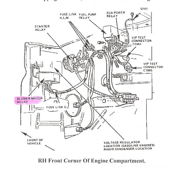 2013 mercedes e350 fuse diagrams
