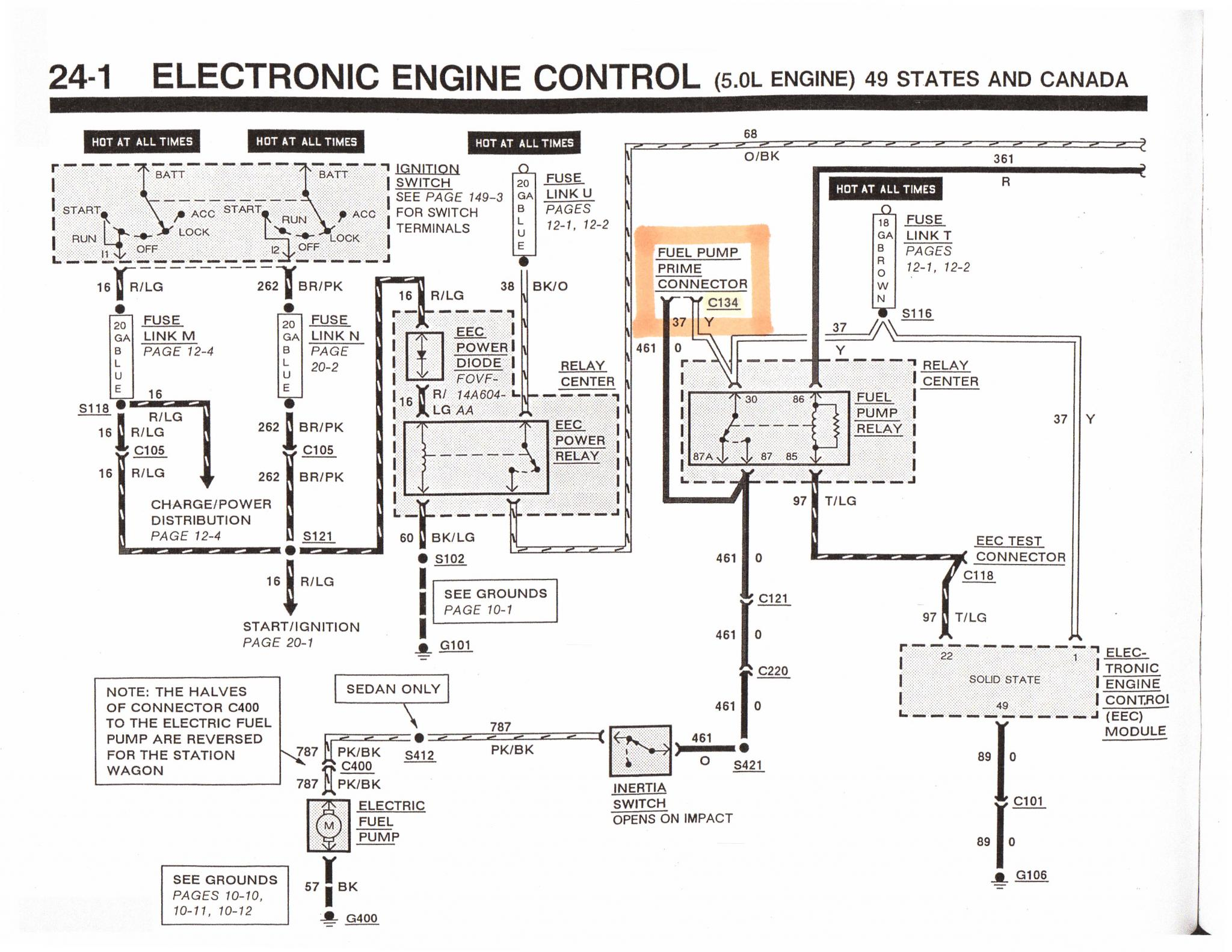 merkur xrti fuel pump wiring diagram route schematic wiring wiring diagram evtm schematics and wiring diagrams fuel pump prime evtm jpg wiring diagram evtm merkur xr4ti fuel pump wiring diagram