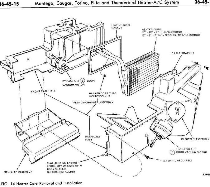 1971 Mercury Montego Engine Diagram | Wiring Diagram on 1972 torino wiring diagram, 1970 torino wiring diagram, 1968 torino parts catalog,