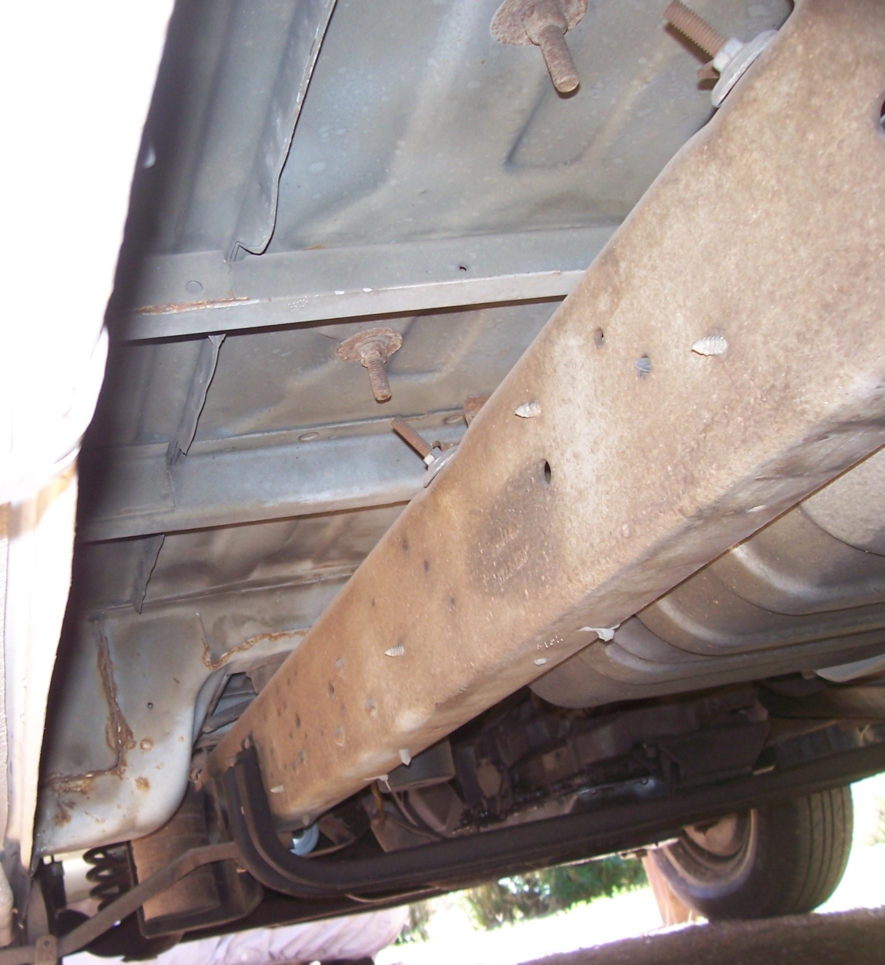 Left frame rail.jpg