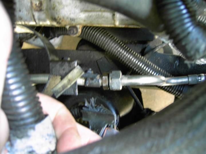 Ac Installation Schematic 2003 Explorer Fordforumsonlinerhfordforumsonline: 2000 Ford Taurus Orifice Tube Location At Gmaili.net