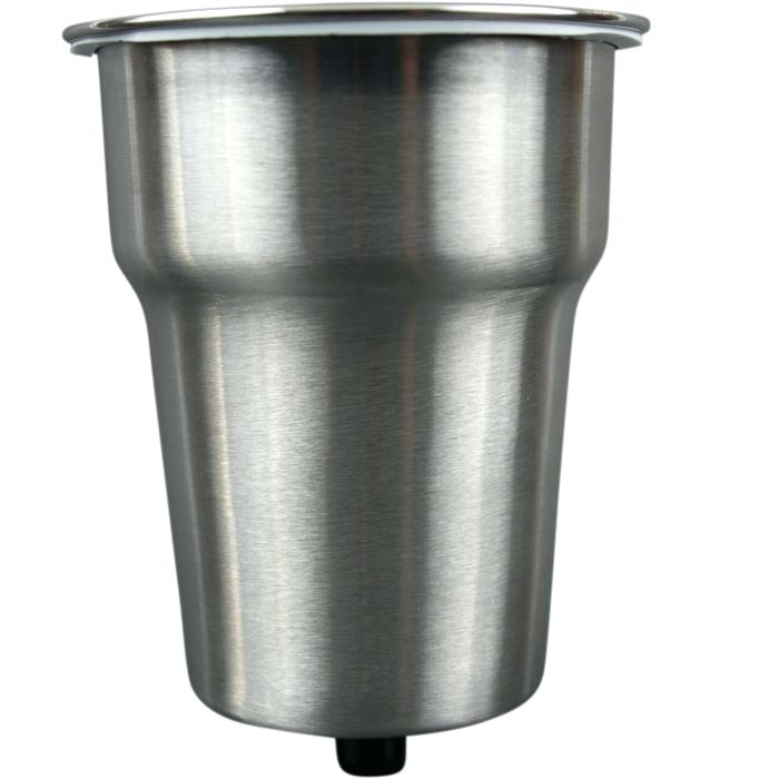 yeti-rambler-cup-holder-stainless-steel-tumbler-fit-in-car.jpg
