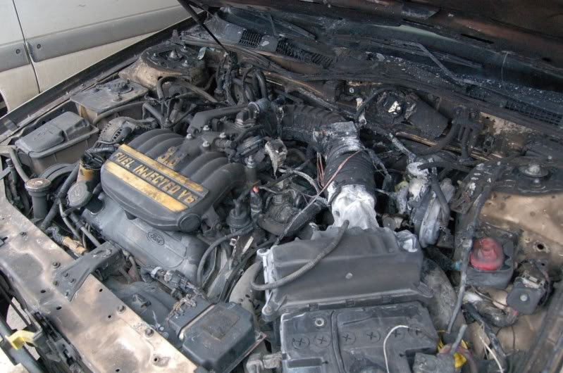 93 taurus. need wiring diagram help! | ford automobiles  ford forums online
