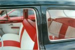 1949_Ford_Other_56917_Image2.jpg